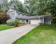 6645 Gleneagles Drive Se, Grand Rapids image
