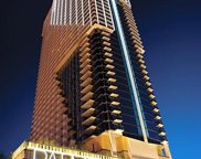 4381 Flamingo Road Unit #5007, Las Vegas image