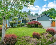 22824 14th Place W, Bothell image