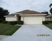 9998 Bishop Creek Way, Punta Gorda image
