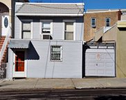 6611 Palisade Ave, West New York image