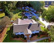 15340  Black Farms Road, Huntersville image
