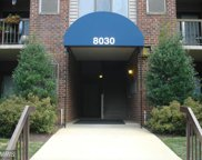 8030 NEEDWOOD ROAD Unit #T102, Derwood image
