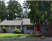 912 SE 205TH  DR, Gresham image