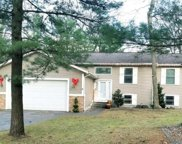 2153 Camp Ridge Road, Twin Lake image