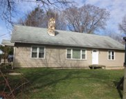 1133 Hickory Hill Road, Oxford image