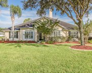 1661 WATERS EDGE DR, Fleming Island image