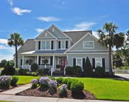 258 Outboard Drive, Murrells Inlet image