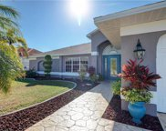122 SE 29th ST, Cape Coral image