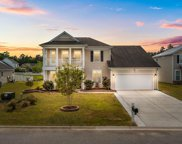 509 Box Turtle Ct., Myrtle Beach image