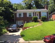 3417 27TH AVENUE, Temple Hills image
