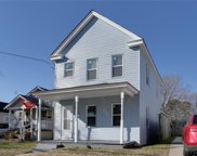 1351 25th Street, Newport News South image