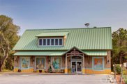 2921 S Croatan Highway, Nags Head image