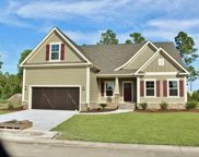 585 Indigo Bay Circle, Myrtle Beach image