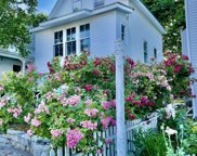16 Clam Shell Alley, Vinalhaven image