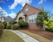 1217 Willow Leaf Cir, Hoover image
