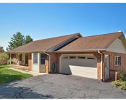 196 Mountain Valley Drive, Hendersonville image