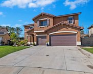 13972 Hollywood Avenue, Eastvale image