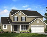 1286 Harvester  Drive, Chesterfield image