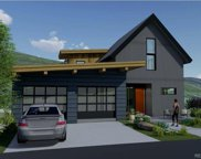 1790 Sunlight Drive, Steamboat Springs image