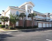 4835 Carnation Circle Unit 203, Myrtle Beach image