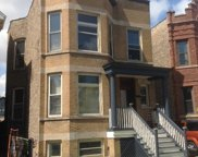 2428 North Rockwell Street, Chicago image