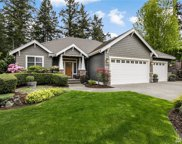 3007 63rd Ave NW, Gig Harbor image
