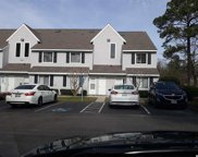 500 Fairway Village Dr. Unit 1-B, Myrtle Beach image