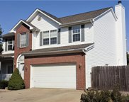 13999 Brightwater  Drive, Fishers image