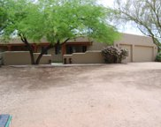28719 N 42nd Street, Cave Creek image