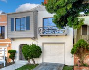 463 Winchester St, Daly City image
