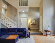 3515 Brown Street Unit 124, Dallas image