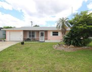 1723 Inlet DR, North Fort Myers image