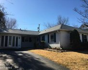 2809 BARBERRY LANE, Bowie image