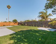 1137 Holly Ave, Imperial Beach image