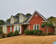 4386 Windsong Ct, Trussville image