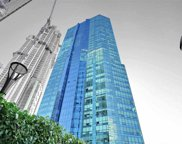 77 Hudson St, Jc, Downtown image