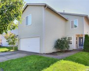 5102 200th St Ct E, Spanaway image