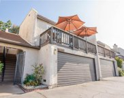 15559 CRESTVIEW Lane Unit #93, Granada Hills image