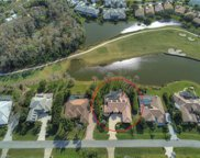 8100 Glenfinnan CIR, Fort Myers image