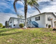 21732 S Buckhill Road, Clermont image