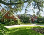 9106 Great Heron Circle, Orlando image