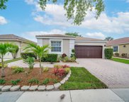 1563 Nw 158th Ave, Pembroke Pines image
