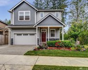 16224 38th Dr SE, Bothell image