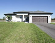 3044 22nd Ave Ne, Naples image