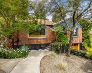 10523 13th Ave NW, Seattle image
