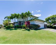 4716 Farmers Road, Honolulu image