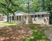 2916 Christopher Ct, Vestavia Hills image