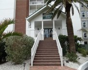 1586 Gulf Boulevard Unit 2101, Clearwater image