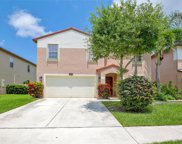6698 Rainwood Cove Lane, Lake Worth image